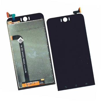 Display completo Asus Zenfone 2 Selfie 4G ZD551KL Z00UD
