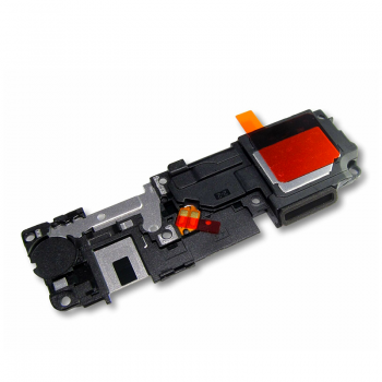 Buzzer Huawei P20 Lite Ane-Lx1