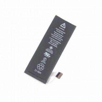 Batteria iPhone 5C