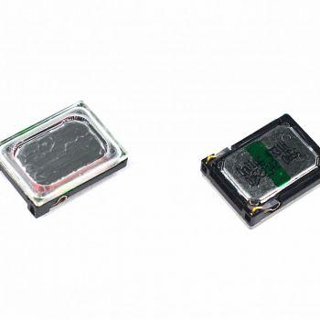 Buzzer suoneria Nokia 5235