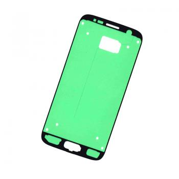 Adesivo vetro touch screen Samsung Galaxy S7 G930F