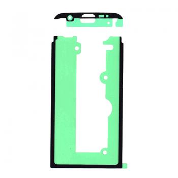 Adesivo vetro touch screen Samsung Galaxy S7 Edge G935F
