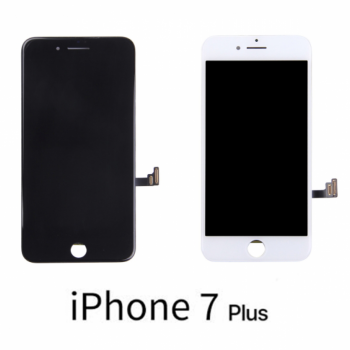 Display completo iPhone 7 Plus