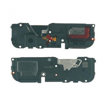 Buzzer Huawei P30 Lite