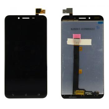 Display completo Asus Zenfone 3 Max ZC553KL