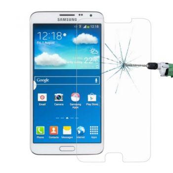Pellicola vetro temperato Samsung Galaxy Note 3 Neo N7505