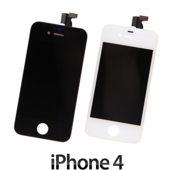 Display completo iPhone 4