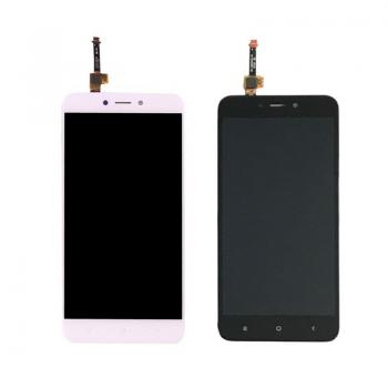 Display LCD Touch screen Xiaomi Redmi 4X