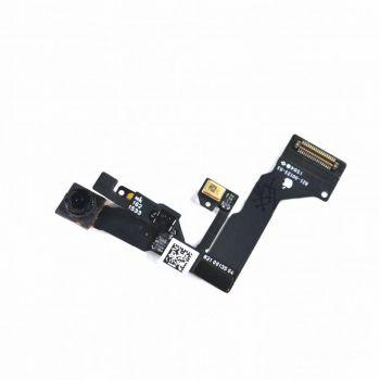 Flat camera frontale e sensore iPhone 6S