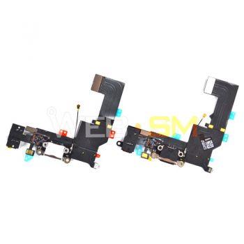 Flat dock ricarica iPhone 5S