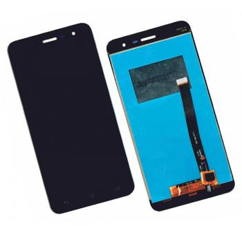 Display completo Asus Zenfone 3 ZE552KL, Z012S, Z012DE