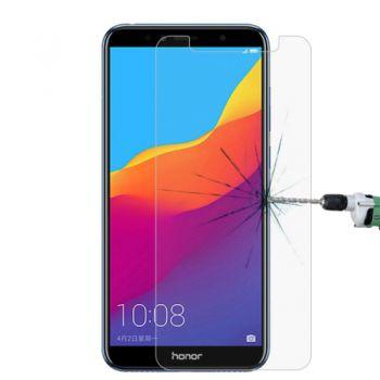 Pellicola vetro temperato Huawei Honor 7A