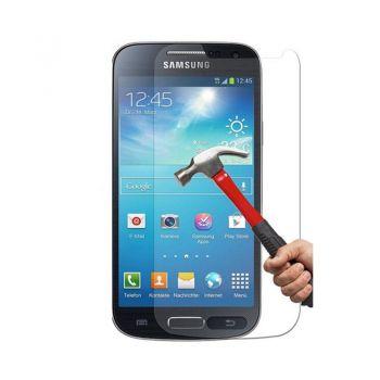 Pellicola vetro temperato Samsung Galaxy S4 mini i9190