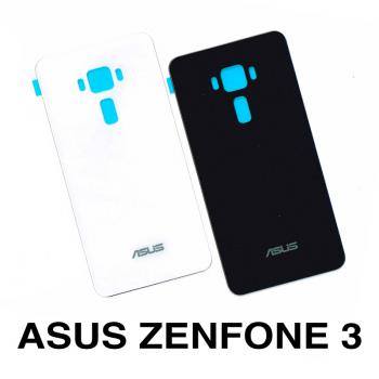Back cover ricambio Asus Zenfone 3 ZE520KL