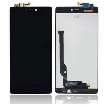 Display LCD Touch screen Xiaomi Mi4C