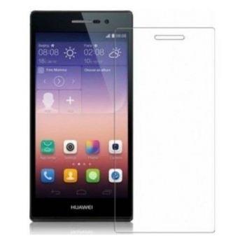 Pellicola vetro temperato Huawei Ascend P7