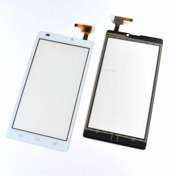 Touch screen Zte Blade L2