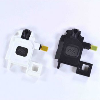 Buzzer Samsung Galaxy S3 mini i8190