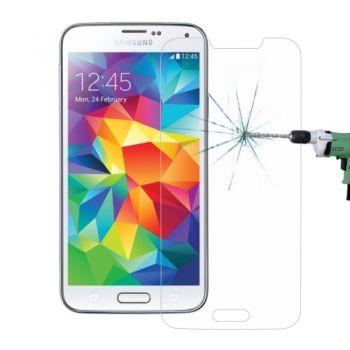 Pellicola vetro temperato Samsung Galaxy S5 G900F