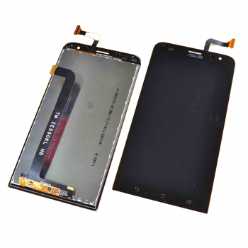 Display completo Asus Zenfone 2 Laser Z00LD