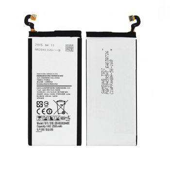 Batteria Samsung Galaxy S6 G920F EB-BG920ABE
