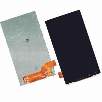 Disolay LCD Alcatel One Touch POP 3 5015