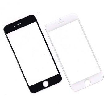 Vetro ricambio iPhone 6