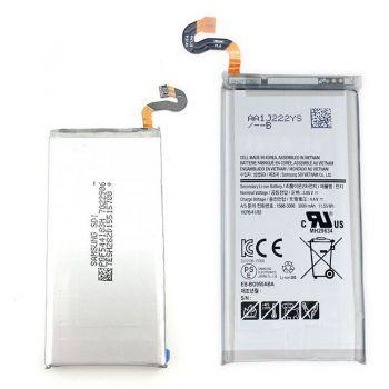 Batteria Samsung S8 EB-BG950ABA