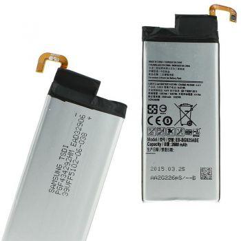 Batteria Samsung Galaxy S6 Edge G925F EB-BG925ABE