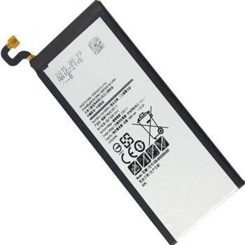 Batteria Samsung Galaxy S6 Edge Plus G928F EB-BG928ABE