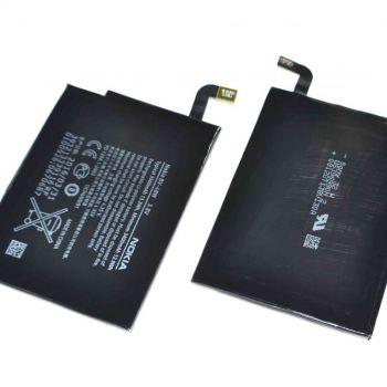 Batteria Nokia BV-4BW