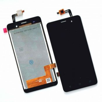 Display Lcd Touch screen Wiko Jerry