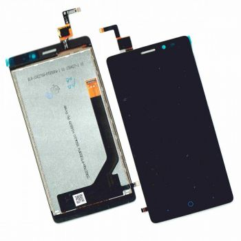 LCD Touch screen Zte Blade V2 Lite A450