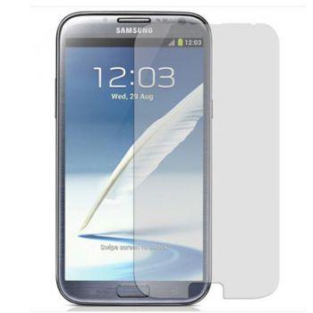Pellicola vetro temperato Samsung Galaxy Note 2 N7100