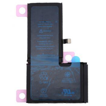Batteria compatibile iPhone X