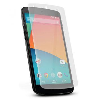 Pellicola vetro temperato LG Nexus 5 D820