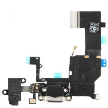 Flat dock ricarica iPhone 5C