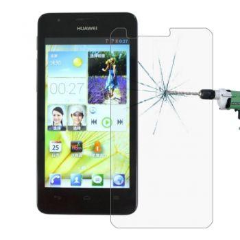 Pellicola vetro temperato Huawei Ascend G510