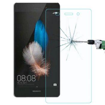 Pellicola vetro temperato Huawei P8 Lite