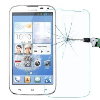 Pellicola vetro temperato Huawei Ascend G610