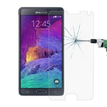 Pellicola vetro temperato Samsung Galaxy Note 4 N910F