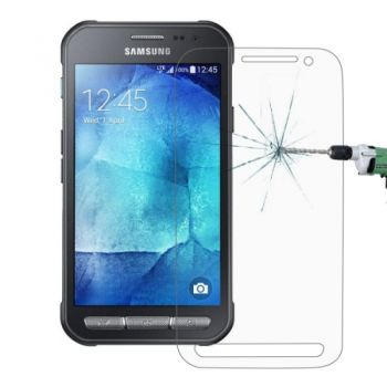 Pellicola vetro temperato Samsung Galaxy Xcover 3 G388F
