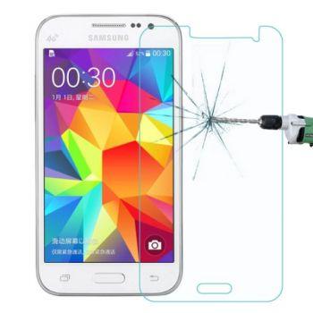 Pellicola vetro temperato Samsung Galaxy Core Prime G360