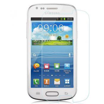 Pellicola vetro temperato Samsung Galaxy S3 mini i8190
