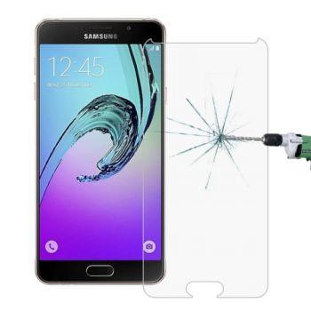 Pellicola vetro temperato Samsung Galaxy A3 2017