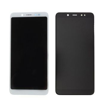 Display LCD Touch screen con frame Xiaomi Redmi Note 5