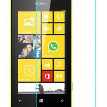 Pellicola vetro temperato Nokia Lumia 925