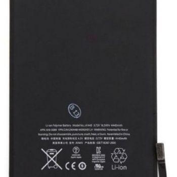 Batteria APN- 616-0688 iPad mini 1