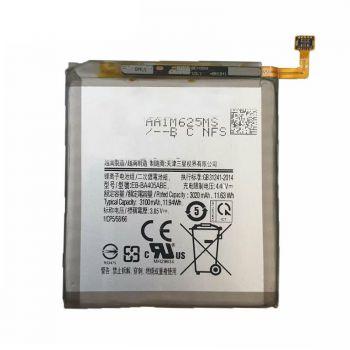 Batteria Samsung Galaxy A40 A405 EB-BA405ABE