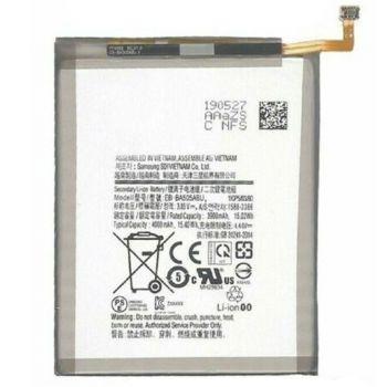 Batteria Samsung Galaxy A50 A505 EB-BA505ABU